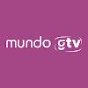 Mundo GTV