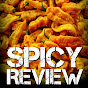 Spicy Review
