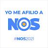 Frente NOS Argentina