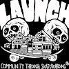 LAUNCHSKATE