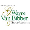 VanBibber Law