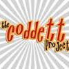 The Coddett Project