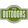 TGS Outdoors