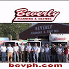 Beverly Plumbing and Heating
