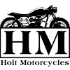 Holt Motorcycles