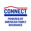 Ameriprise Auto & Home Insurance