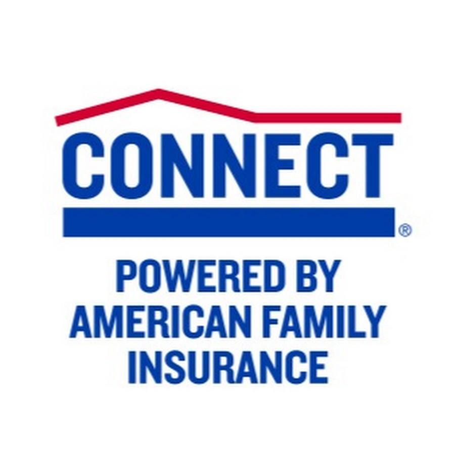 Ameriprise Car Insurance >> Ameriprise Auto Home Insurance Youtube