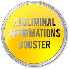 Subliminal Affirmations Booster - FAST RESULTS NOW! Net Worth