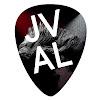 JVAL Openair