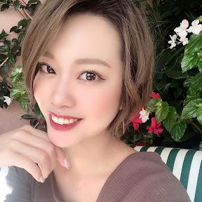 ともーみチャンネル Tomo-mi channel YouTube