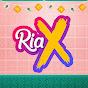 Official Ria X