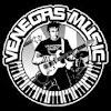 Venegas Music