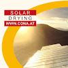 CONA Entwicklungs- und Handels GmbH
