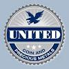 UnitedCPM