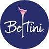 Be Tini Spirits