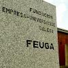 Feuga. Fundación Empresa - Universidad Gallega