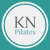 KN Pilates