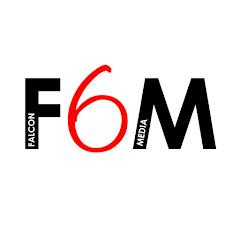 Falcon 6 Media
