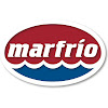 Marfrio S.A.