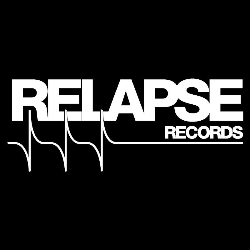 RelapseRecords