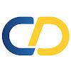 cabdirect1