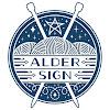 AlderSign