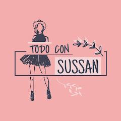 Todo con Sussan