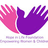 Hope In Life Foundation