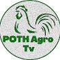 POTH AGRO Ltd