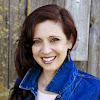 Crissi Langwell - Author