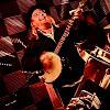 The Musical Maggid Ya'akov-Yisrael Jimmy Costello