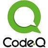 Code-Q Oy