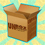 Unbox Reviews (unbox-reviews)