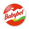 BabybelDEUTSCHLAND