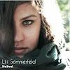 Lili Sommerfeld