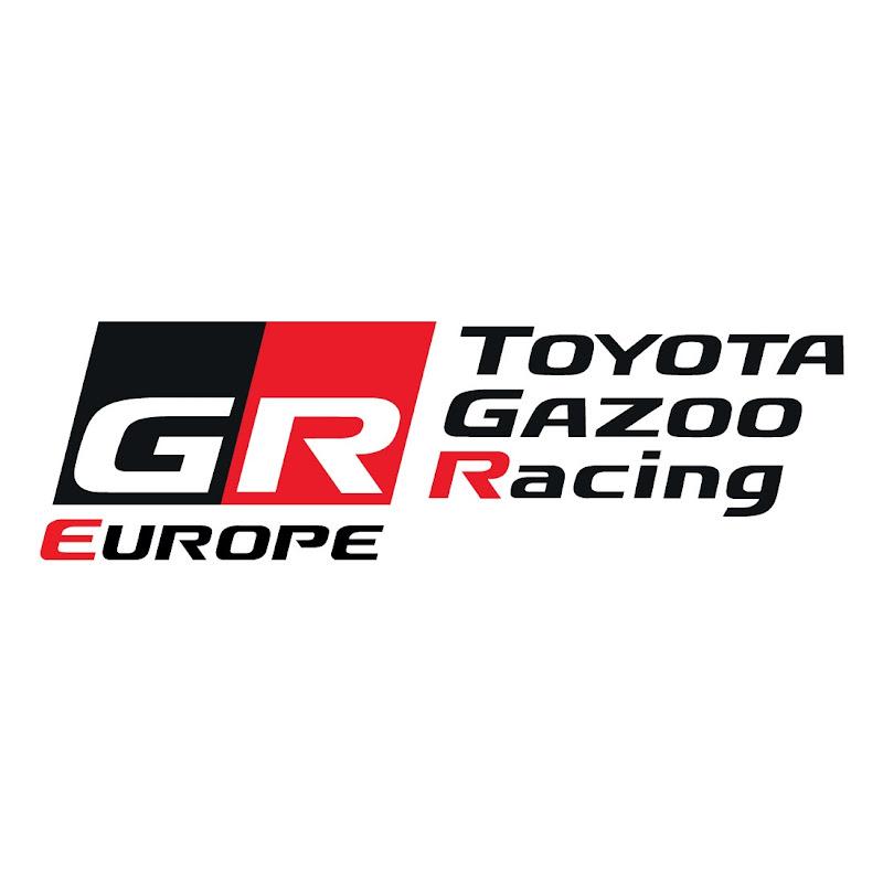 ToyotaMotorsportGmbH