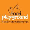 Food Playground