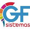 GFSistemas Web&Hack