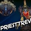 Priesttrev