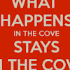 In the Cove
