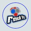 Raul FC