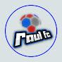 Raul FC (raul-fc)