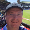 Mark's Cricket Tours