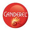 CanderelUK