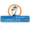 CoastalLive.com