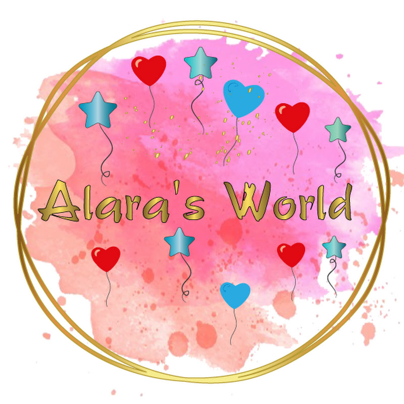 Alara's World (alaras-world)