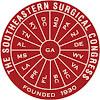 Southeastern Surgical Congress