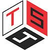 Tim4ous.com