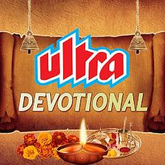 Ultra Devotional