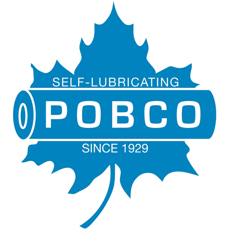 POBCO, Inc  - YouTube